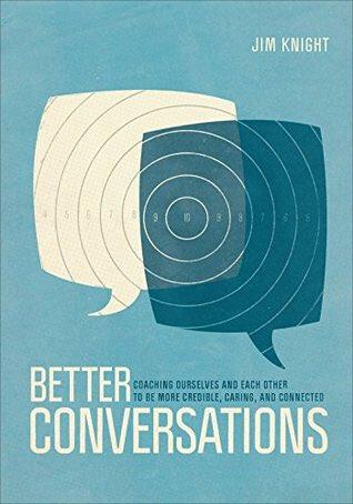 BetterConversations