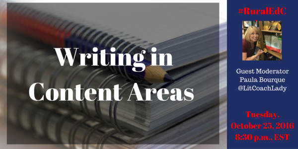 writing-in-content-areas-1