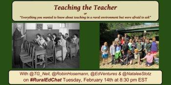 teachingteachers