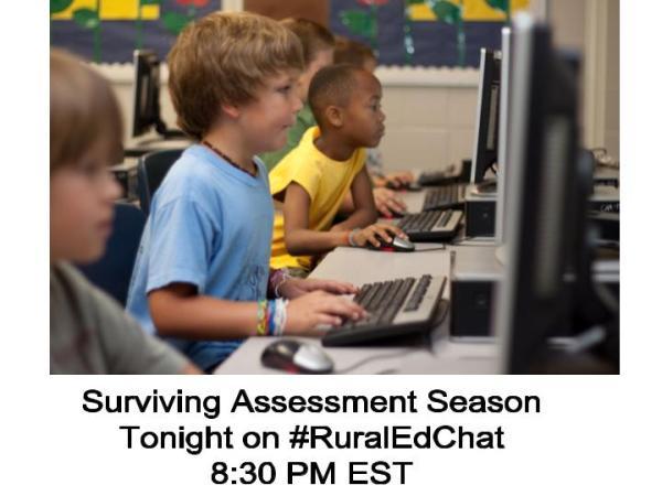 Surviving Assessment Season.jpg